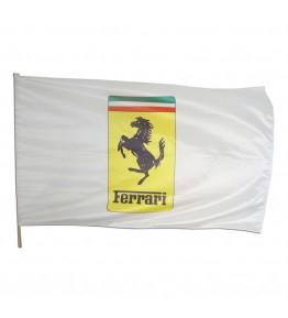 Banderas Satinadas 150x100