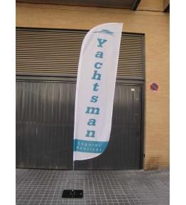 Banderolas Ibiza M