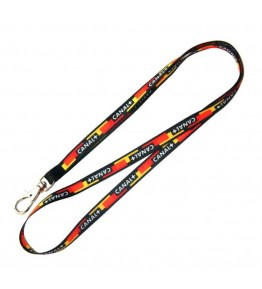Lanyards Eco 10 mm