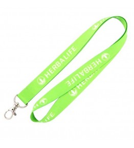 Lanyard Eco 25 mm