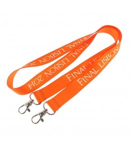 Lanyards Staff 25 mm