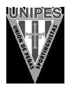 Unipes