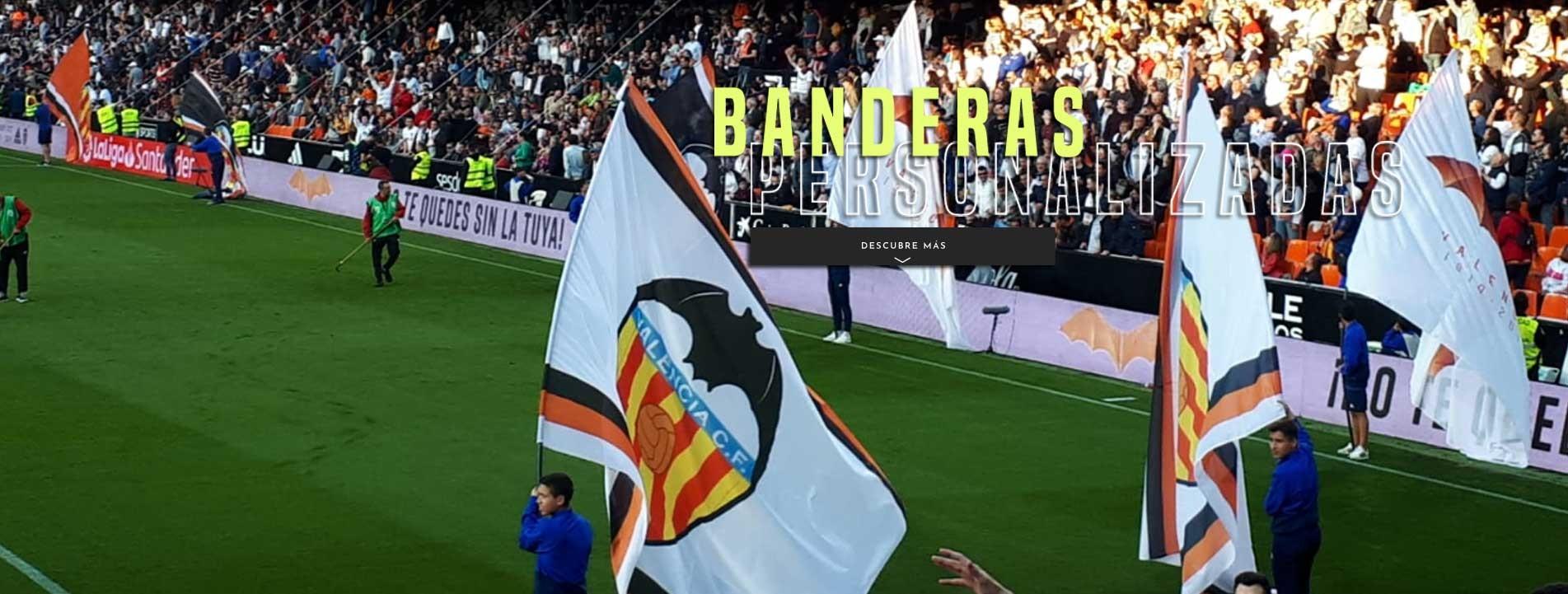 banderas_personalizadas