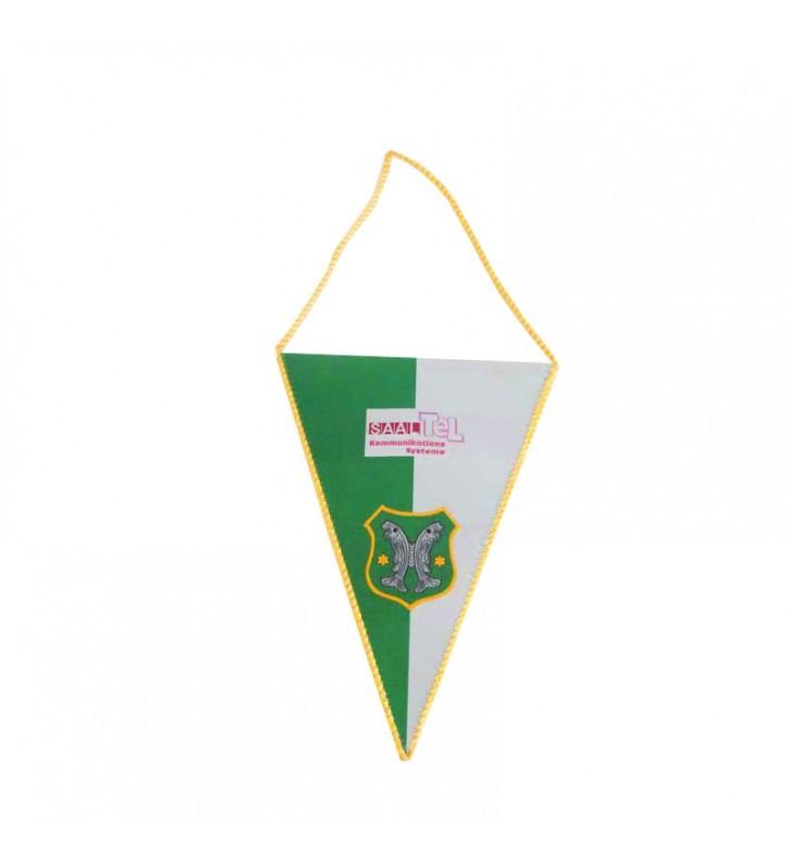 Liga Nacional  8 x 10 cm