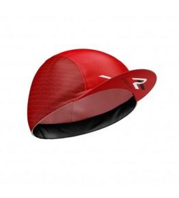 Gorra ciclismo 100% personalizada
